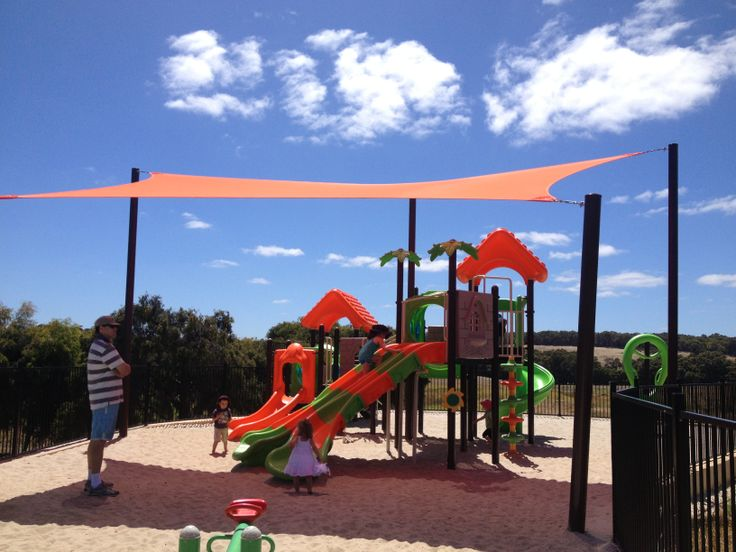 Cheeky Monkey Brewery & Cidery has an amazing backdrop, is set right alongside a beautiful dam that you can walk around and has this fantastic playground the kids will love.... spending a Margaret River afternoon away here is easy! Find things to do, wineries, breweries and more near your current location in Margaret River and get a map to take you there with the Kids Around Perth App available in the App Store and Google Play.
