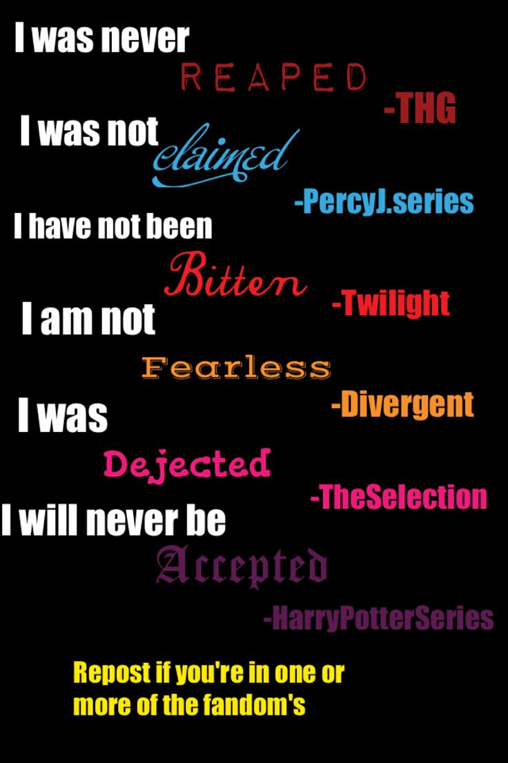 Repin ( Or Pin?) The Hunger Games Books Percy Jackson