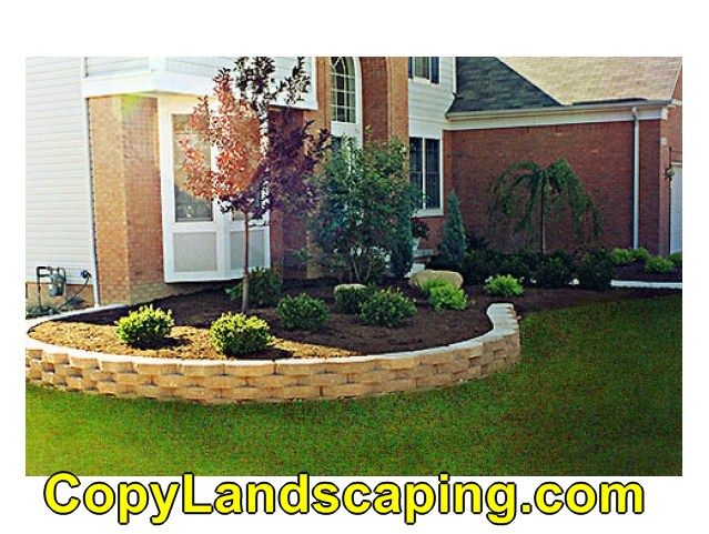 cool info on home landscaping templates home landscaping on inspiring trends front yard landscaping ideas minimal budget id=71299