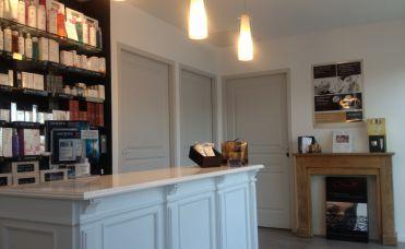 Amabel - Institut de beauté - Artigues Bordeaux (33)
