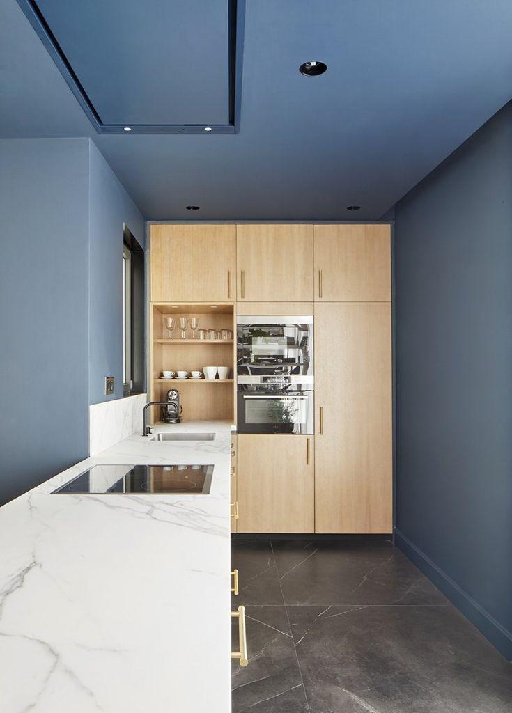 181 best Küche images on Pinterest Kitchen ideas, Kitchens and - häcker küchen systemat