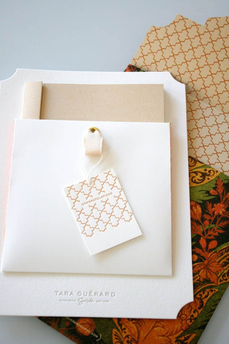 194 best Weddings: Welcome Bags and Favors images on Pinterest ...