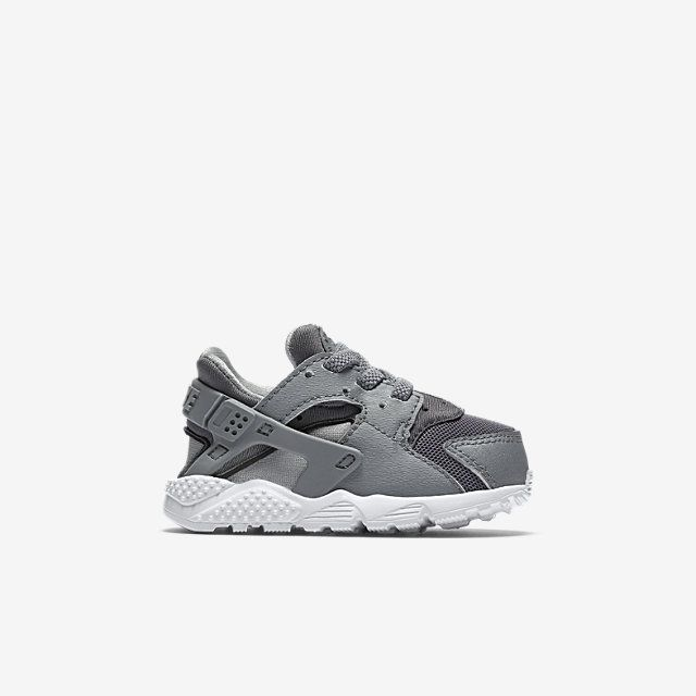 Nike Huarache (2c-10c) Infant/Toddler Shoe. Nike.com