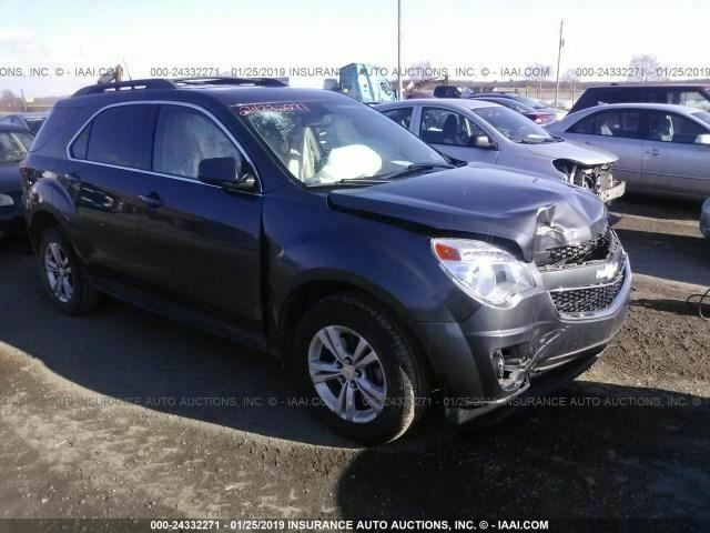 Ad Ebay Automatic Transmission Awd 6 Speed Opt Mhc Fits 10