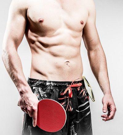 Unos pequeños trucos y consejos para perder la grasa localizada en el abdomen y la cintura, te vendrán muy bien para tener un cuerpo 10 este veranito