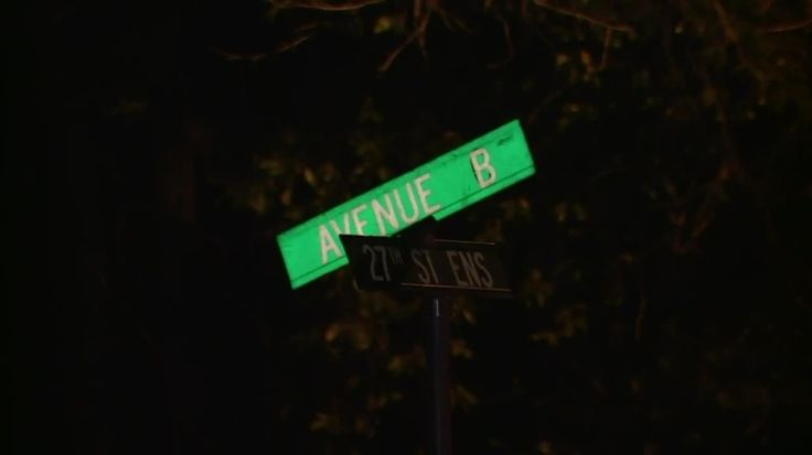 Woman shot in the ankle in Ensley, Birmingham police investigating