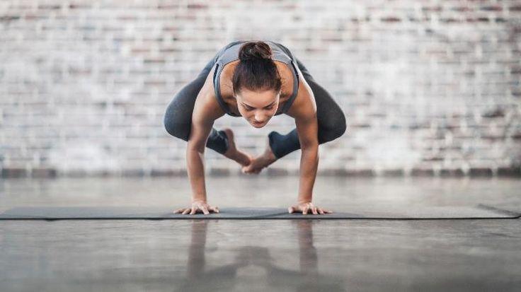 Ioga e meditação melhoram o desempenho do cérebro