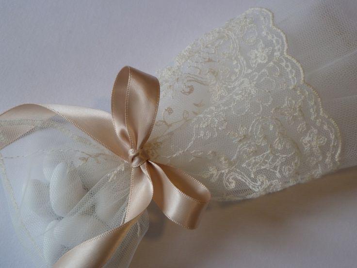 craft room - γάμος, βάπτιση, διακόσμηση: romantic