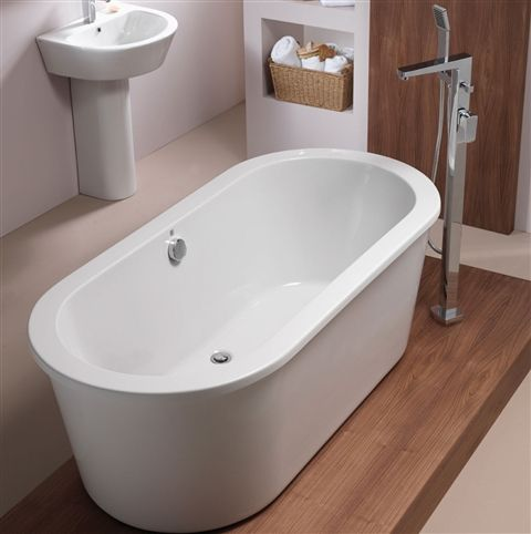10 Images About Baths On Pinterest Herons Avocado And
