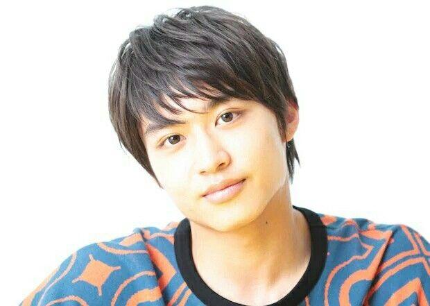 Koudai Matsuoka model