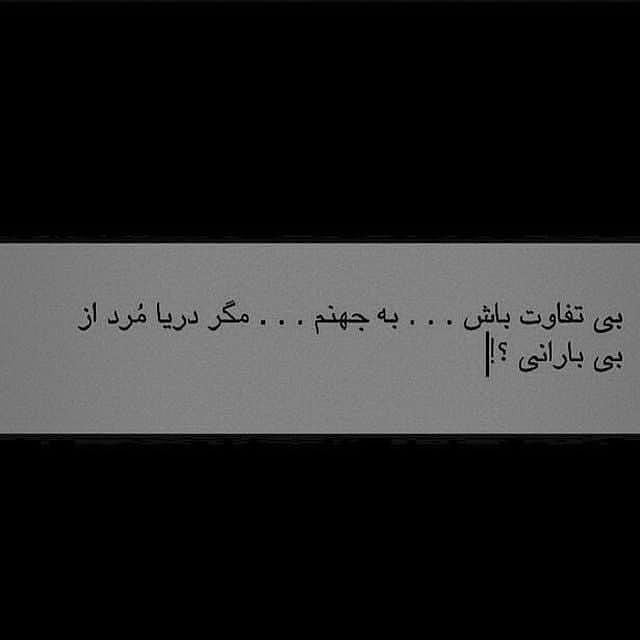 Pin By On Farsi Birthday Quotes For Best Friend Inspirational Quotes Wallpapers Funny Education Quotes