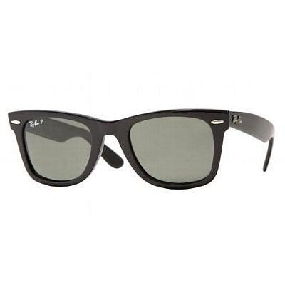Image detail for -ray-ban-wayfarer-sunglasses-black_1
