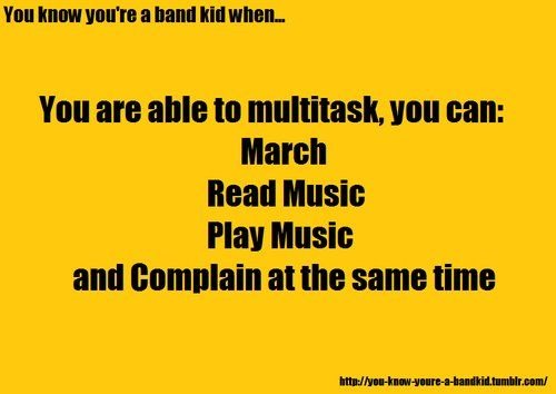BAND-STUDENTS | Tumblr""