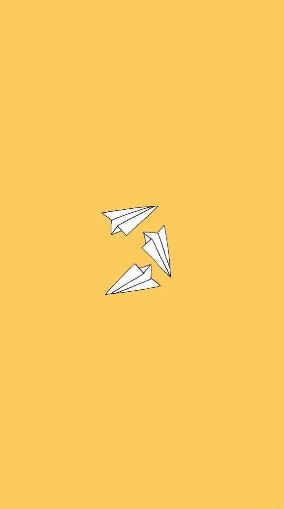 fond d'écran samsung ⚜️PrO_RaZe⚜️HD Phone Wallpaper  #décran #fond #phone #PrORaZeHD #samsung…