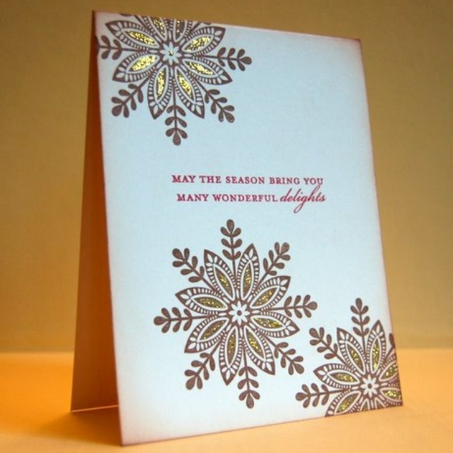 10 best favorite rubber stamps images on pinterest for Impress cards and crafts