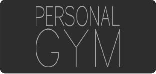 personal gym