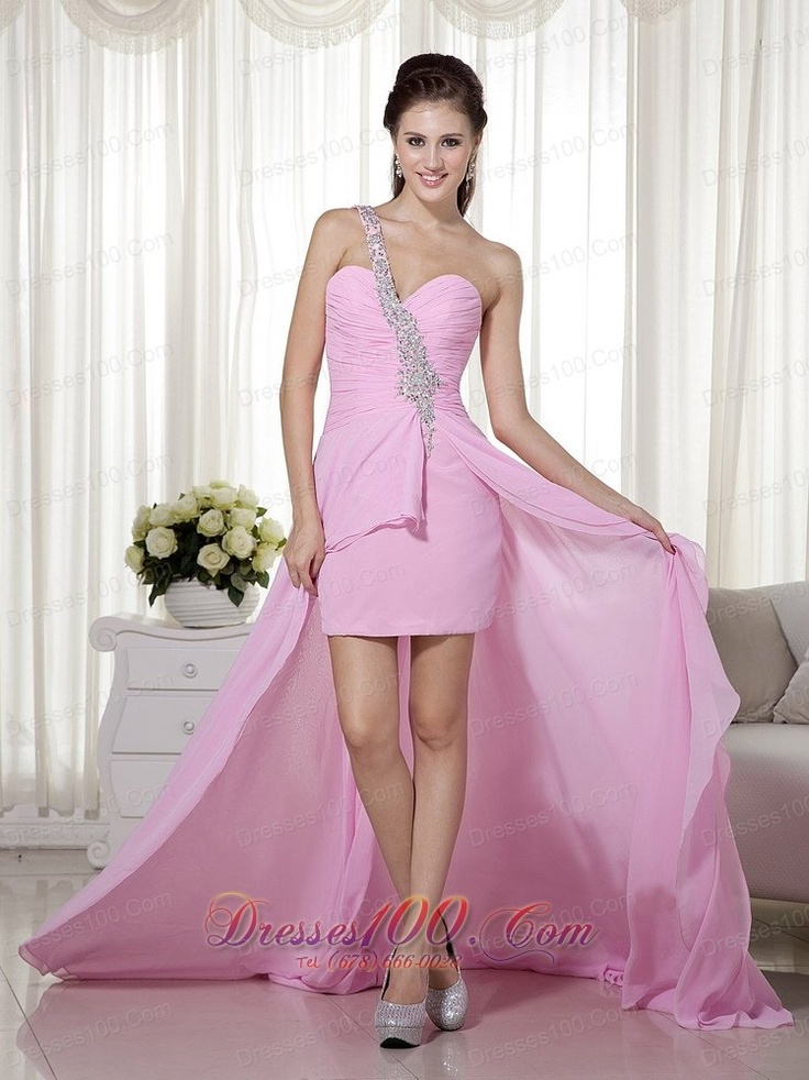 Modern Prom Dress Stores In Nh Pictures - Wedding Dress Ideas ...