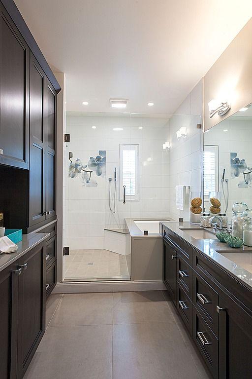 Contemporary Master Bathroom   Found on Zillow Digs  Cabana BathroomBathroom  FindBathroom IdeasBath. 17 Best images about cabana bathroom on Pinterest   Contemporary