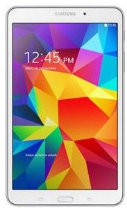 Update Samsung Galaxy Tab 4 7.0 Wi-Fi SM-T230NU to Android 4.4.2 Kitkat UEU0ANH1 [T230NUUEU0ANH1]
