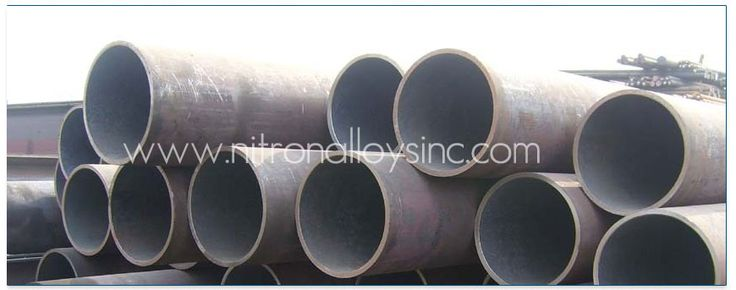 Schedule 40 Carbon Steel Pipe Suppliers    http://www.nitronalloys.com/carbon-steel-pipes-tubes-suppliers/schedule-40-carbon-steel-pipe-manufacturers-suppliers/