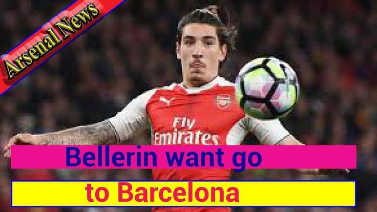 La Liga Transfer News: Ronaldo's Real hope Costa eyes Atletico Barcelona want Bellerin
