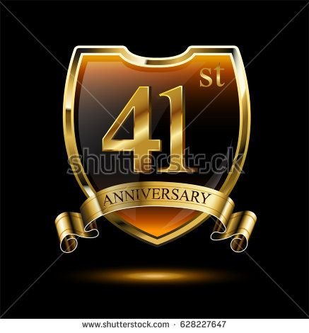 #background; #number; #gold; #ribbon; #vector; #award; #golden; #security; #label; #age; #design; #laurel; #illustration; #symbol; #ring; #decorative; #text; #pattern; #shield; #decoration; #medal; #triumph; #medallion; #trend; #anniversary; #sign; #success; #jubilee; #luxury; #celebration; #decor; #trophy; insignia; #illustration; #ornamental; #certificate; #shiny; #wedding; #glint; #ornate; #business; #honor, #safe