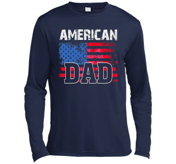 American Dad Flag Hilarious Shirt Gift For Father's Day  https://www.fanprint.com/stores/teeshirtstudio-fut?ref=5750