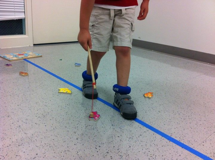 folkway walking and natural motor skills Gross motor skills: development milestones and activities in this guide we have collected everything you need to know about your baby or toddler's gross motor development, along with.