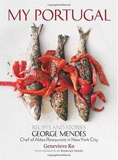 portuguese cook books - Google Search
