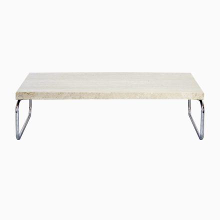 Die besten 25+ Marmorplatte Ideen auf Pinterest Ikea Tisch Hack - marmor wohnzimmer tische