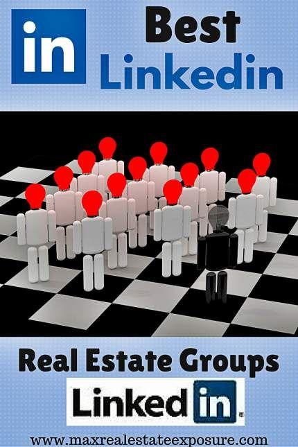 99 best LINKEDIN for online advertising, marketing and business - best of blueprint software systems linkedin