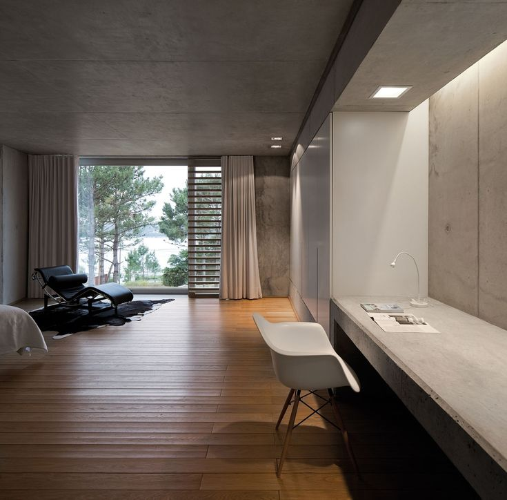 1000 id es propos de bodentiefe fenster sur pinterest chambres gris fonc sch ner wohnen. Black Bedroom Furniture Sets. Home Design Ideas