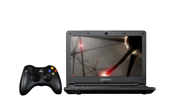 No 1 Software and Web Design Development Company in NigeriaOriginals, Games Laptops, 11Inch Games, Portable Games, Gaming, Games Netbook, Laptops Living, 11 Inch Games, Random Pin