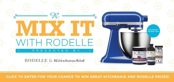 Win appliances kitchenaid artisan kitchen aid stand mixer