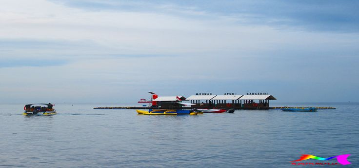 raunmulu.com – We provide info about travelling locations in Indonesia