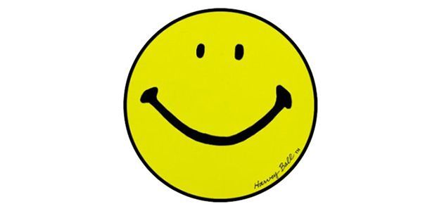 Who Really Invented the Smiley Face?  ||  It's supposedly the 50th anniversary of the original design of the iconic image, but its history since then is surprisingly complex with millions of dollars at stake https://www.smithsonianmag.com/arts-culture/who-really-invented-the-smiley-face-2058483/?utm_campaign=crowdfire&utm_content=crowdfire&utm_medium=social&utm_source=pinterest