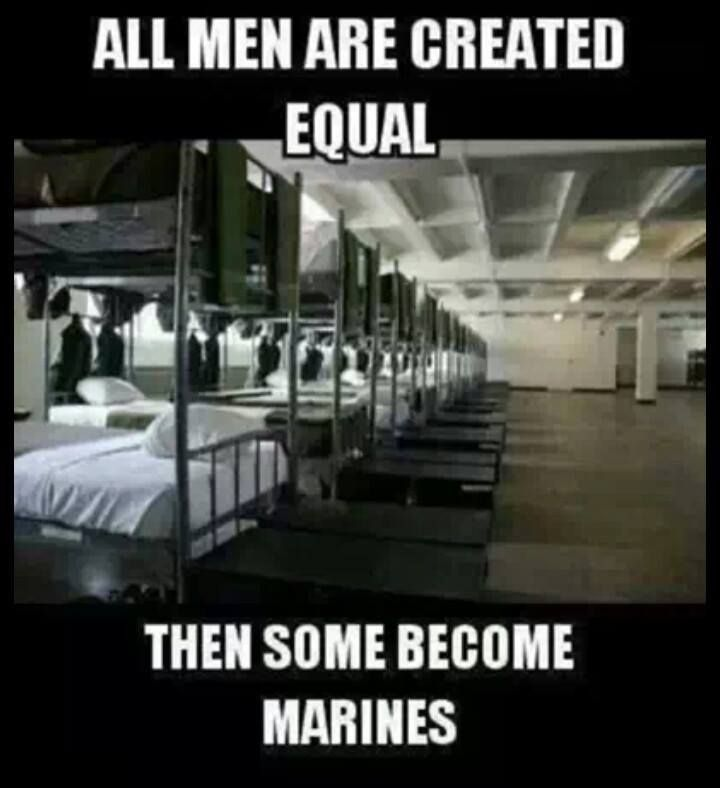 Greatest Military Quotes Of All Time: 76 Best Images About BADASS MARINES On Pinterest