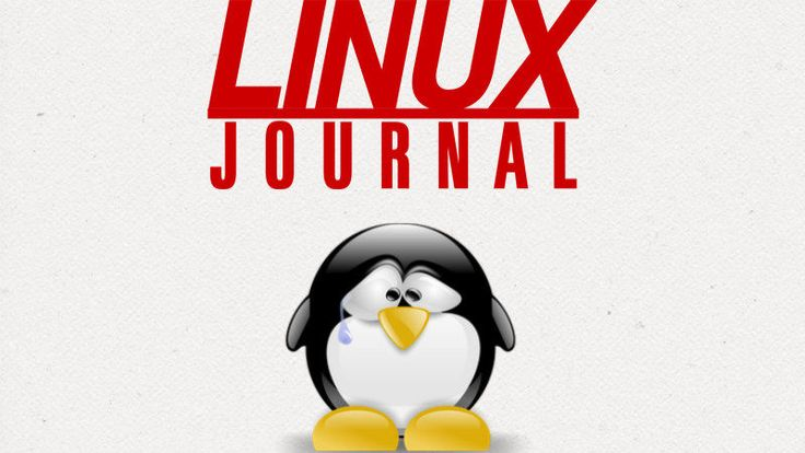 Cry Your Heart Out as Another Linux Magazine Shuts Down