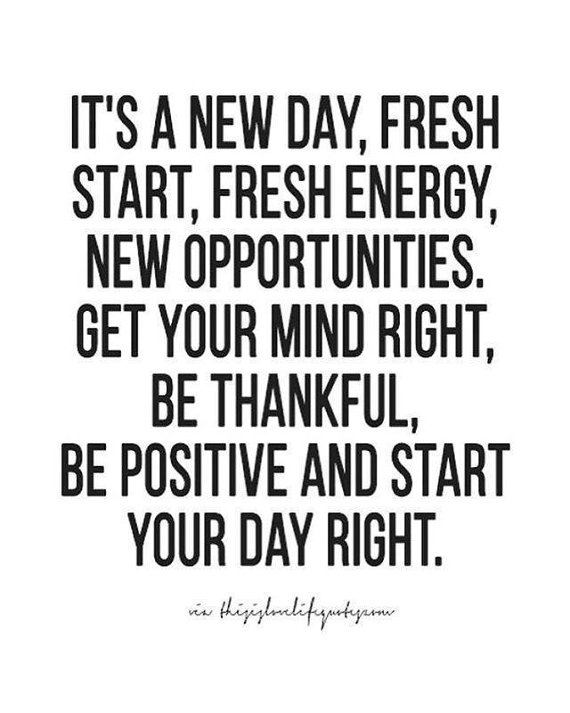 Positive Quotes Beginning Quotes New Day New Beginning Quotes New Beginning Quotes Fresh S New Beginning Quotes New Beginning Quotes Life Beginning Quotes