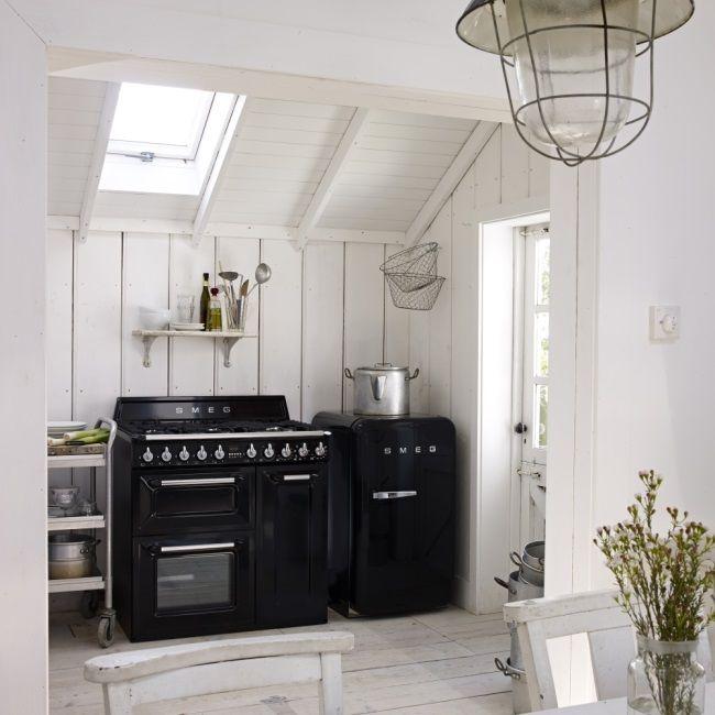 Küchennischen 214 best ideenwelten für küchen images on kitchen ideas