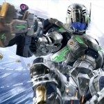 Mays Xbox Games with Gold include Metal Gear solid V Super Mega Baseball 2  and best of all Vanquish