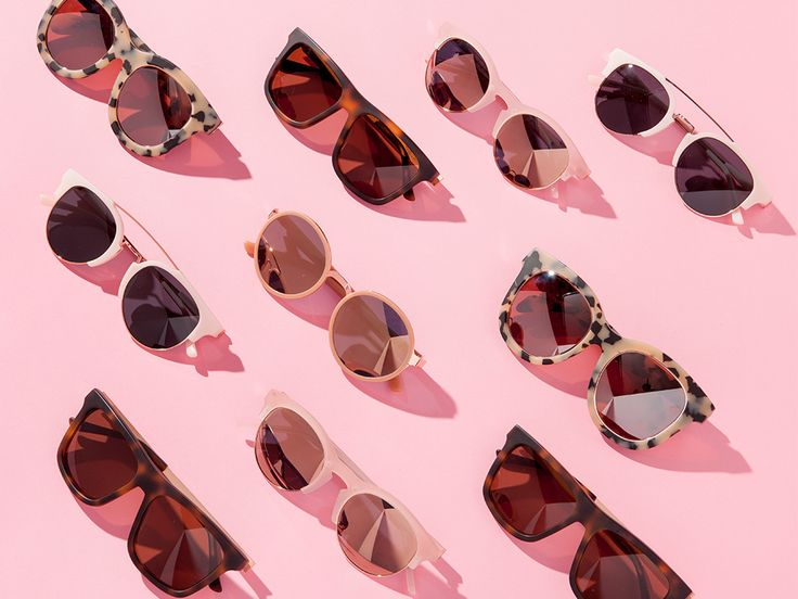 All About Accessories at Topshop Soho