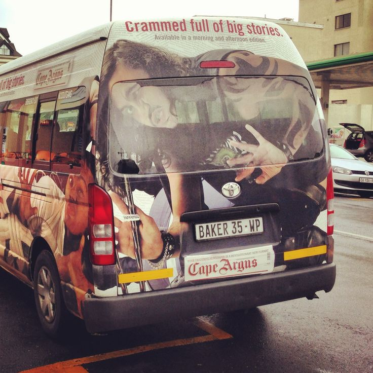 Dear Cape Town Driver: Why my blood pressure rises every time I have to drive in the Mother City.  #southafrica #mothercity #driving #humour #cars