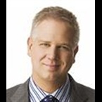 The Glenn Beck Program ...  Compelling, unique, and multifaceted, Glenn talks about the day's events with passion, humor and sarcasm. He astonishes even those closest to him with his on-air frankness. He expounds on spirituality, family values, and politics.