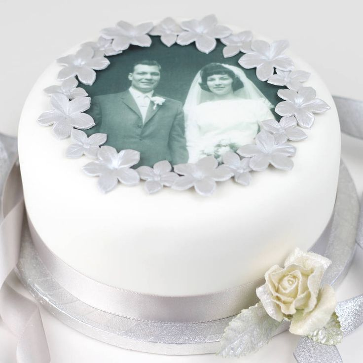 1000 Ideas About Cake Decorating Kits On Pinterest Cake