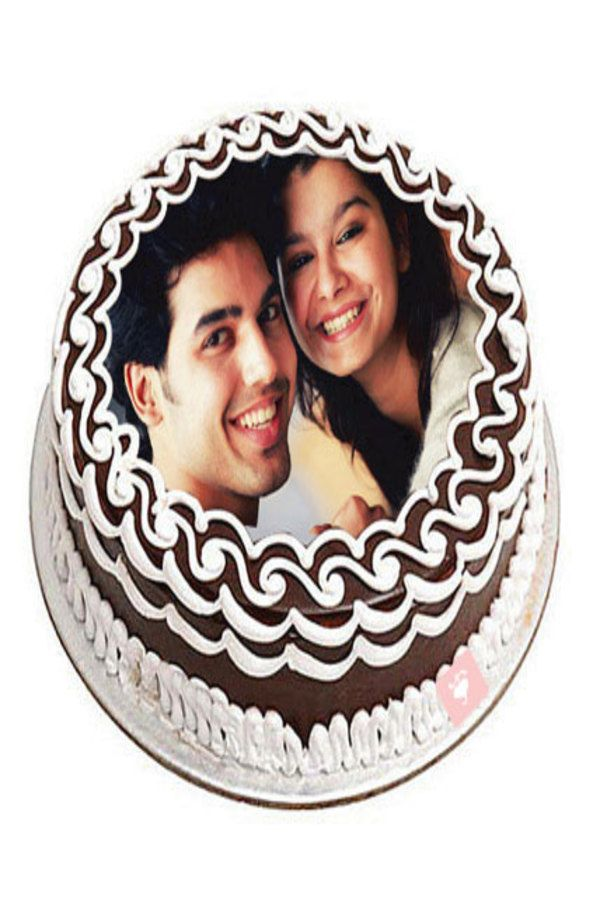 Prime Photo Cake Editor App Photo Cakes East Bay Photo Forest Cake Funny Birthday Cards Online Inifofree Goldxyz