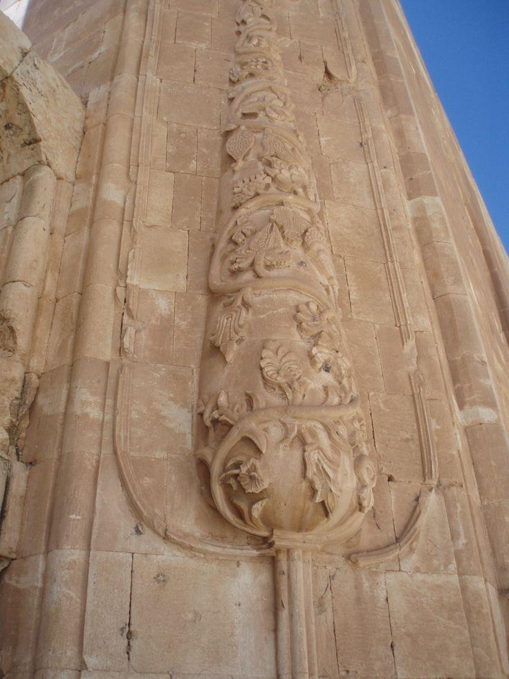İshat Paşa Sarayı