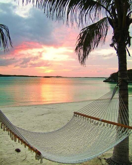 17 Best images about Hammocks on Pinterest | Places, Life ...