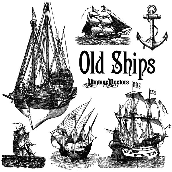 22 best Tattoo ideas images on Pinterest | Ships, Pirate ...