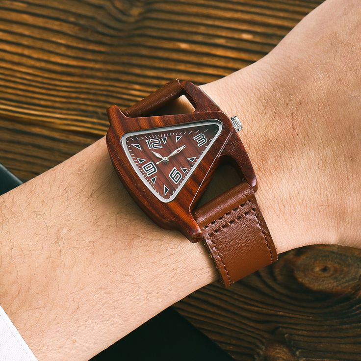 Find More Lover's Watches Information about ALK Wood watch 2017 fashion leather strap wooden watch lovers wood watches for men women casual quartz wristwatch dropshipping,High Quality watch for,China watches for men Suppliers, Cheap watch f from alkvision Store on Aliexpress.com